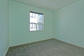 Photo 13: 10011 110 ST NW in Edmonton: Zone 12 Condo for sale : MLS®# E4132637