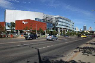 Photo 24: 10011 110 ST NW in Edmonton: Zone 12 Condo for sale : MLS®# E4132637