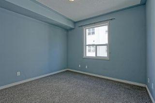 Photo 10: 10011 110 ST NW in Edmonton: Zone 12 Condo for sale : MLS®# E4132637