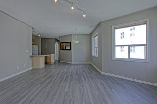 Photo 5: 10011 110 ST NW in Edmonton: Zone 12 Condo for sale : MLS®# E4132637