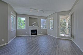 Photo 2: 10011 110 ST NW in Edmonton: Zone 12 Condo for sale : MLS®# E4132637