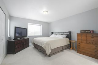 Photo 12: 3 20625 118 AVENUE in Maple Ridge: Southwest Maple Ridge Townhouse for sale : MLS®# R2347901
