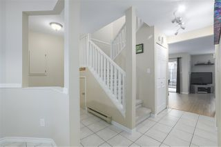 Photo 6: 3 20625 118 AVENUE in Maple Ridge: Southwest Maple Ridge Townhouse for sale : MLS®# R2347901