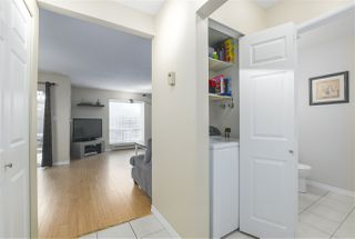 Photo 9: 3 20625 118 AVENUE in Maple Ridge: Southwest Maple Ridge Townhouse for sale : MLS®# R2347901