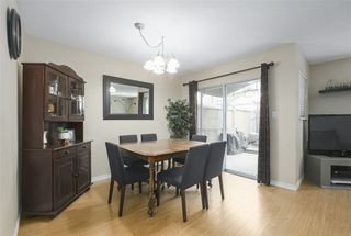 Photo 4: 3 20625 118 AVENUE in Maple Ridge: Southwest Maple Ridge Townhouse for sale : MLS®# R2347901