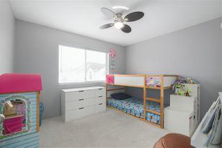 Photo 16: 3 20625 118 AVENUE in Maple Ridge: Southwest Maple Ridge Townhouse for sale : MLS®# R2347901
