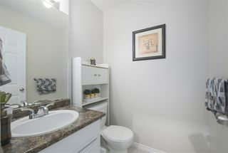 Photo 14: 3 20625 118 AVENUE in Maple Ridge: Southwest Maple Ridge Townhouse for sale : MLS®# R2347901