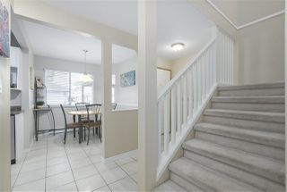 Photo 8: 3 20625 118 AVENUE in Maple Ridge: Southwest Maple Ridge Townhouse for sale : MLS®# R2347901
