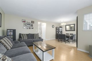 Photo 2: 3 20625 118 AVENUE in Maple Ridge: Southwest Maple Ridge Townhouse for sale : MLS®# R2347901