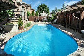 Photo 11: 2492 Upper Valley Cres in : 1015 - RO River Oaks FRH for sale (Oakville)  : MLS®# 30510964