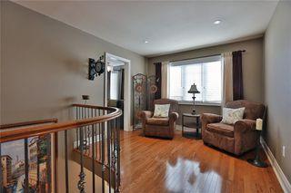 Photo 19: 2492 Upper Valley Cres in : 1015 - RO River Oaks FRH for sale (Oakville)  : MLS®# 30510964