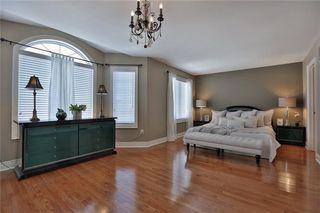 Photo 20: 2492 Upper Valley Cres in : 1015 - RO River Oaks FRH for sale (Oakville)  : MLS®# 30510964