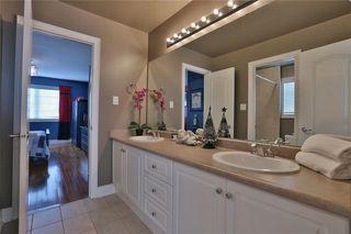 Photo 25: 2492 Upper Valley Cres in : 1015 - RO River Oaks FRH for sale (Oakville)  : MLS®# 30510964