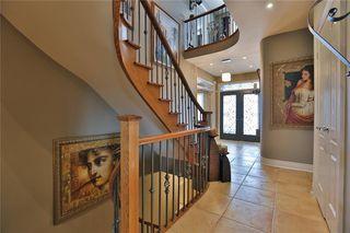 Photo 26: 2492 Upper Valley Cres in : 1015 - RO River Oaks FRH for sale (Oakville)  : MLS®# 30510964