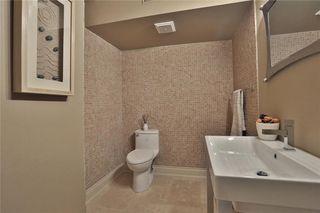 Photo 8: 2492 Upper Valley Cres in : 1015 - RO River Oaks FRH for sale (Oakville)  : MLS®# 30510964