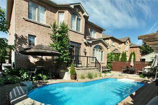 Photo 9: 2492 Upper Valley Cres in : 1015 - RO River Oaks FRH for sale (Oakville)  : MLS®# 30510964