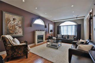 Photo 6: 2492 Upper Valley Cres in : 1015 - RO River Oaks FRH for sale (Oakville)  : MLS®# 30510964