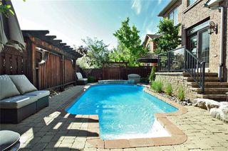 Photo 10: 2492 Upper Valley Cres in : 1015 - RO River Oaks FRH for sale (Oakville)  : MLS®# 30510964