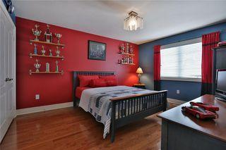 Photo 13: 2492 Upper Valley Cres in : 1015 - RO River Oaks FRH for sale (Oakville)  : MLS®# 30510964