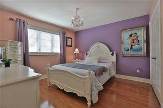 Photo 24: 2492 Upper Valley Cres in : 1015 - RO River Oaks FRH for sale (Oakville)  : MLS®# 30510964