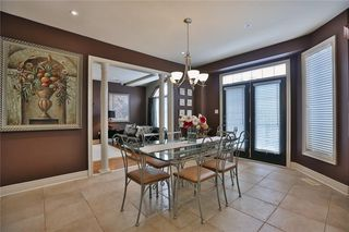 Photo 5: 2492 Upper Valley Cres in : 1015 - RO River Oaks FRH for sale (Oakville)  : MLS®# 30510964