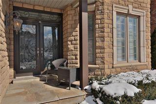 Photo 7: 2492 Upper Valley Cres in : 1015 - RO River Oaks FRH for sale (Oakville)  : MLS®# 30510964
