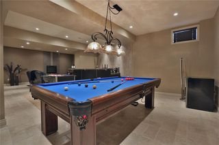 Photo 15: 2492 Upper Valley Cres in : 1015 - RO River Oaks FRH for sale (Oakville)  : MLS®# 30510964