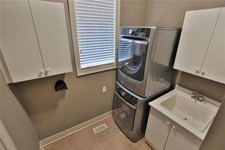 Photo 18: 2492 Upper Valley Cres in : 1015 - RO River Oaks FRH for sale (Oakville)  : MLS®# 30510964