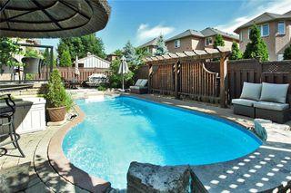 Photo 12: 2492 Upper Valley Cres in : 1015 - RO River Oaks FRH for sale (Oakville)  : MLS®# 30510964