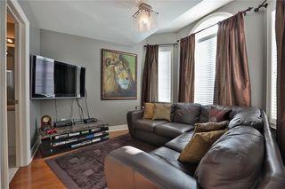 Photo 22: 2492 Upper Valley Cres in : 1015 - RO River Oaks FRH for sale (Oakville)  : MLS®# 30510964