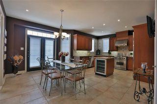Photo 3: 2492 Upper Valley Cres in : 1015 - RO River Oaks FRH for sale (Oakville)  : MLS®# 30510964