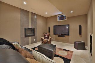 Photo 16: 2492 Upper Valley Cres in : 1015 - RO River Oaks FRH for sale (Oakville)  : MLS®# 30510964