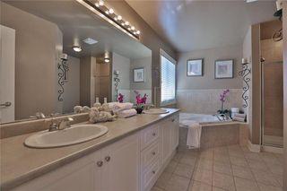 Photo 21: 2492 Upper Valley Cres in : 1015 - RO River Oaks FRH for sale (Oakville)  : MLS®# 30510964