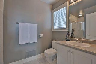 Photo 23: 2492 Upper Valley Cres in : 1015 - RO River Oaks FRH for sale (Oakville)  : MLS®# 30510964