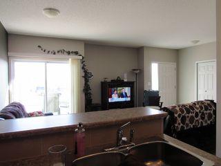 Photo 4: 43 Oak Vista Drive in St. Albert: Condo for rent