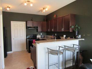Photo 11: 43 Oak Vista Drive in St. Albert: Condo for rent