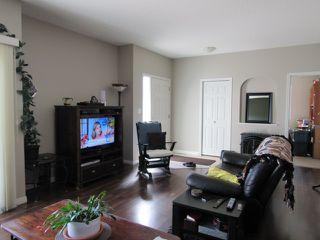 Photo 5: 43 Oak Vista Drive in St. Albert: Condo for rent