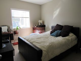 Photo 16: 43 Oak Vista Drive in St. Albert: Condo for rent