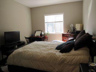 Photo 15: 43 Oak Vista Drive in St. Albert: Condo for rent