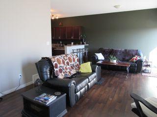 Photo 8: 43 Oak Vista Drive in St. Albert: Condo for rent