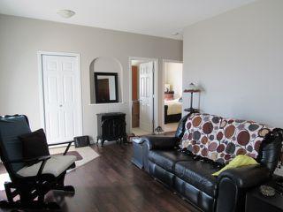 Photo 13: 43 Oak Vista Drive in St. Albert: Condo for rent