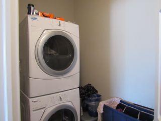 Photo 12: 43 Oak Vista Drive in St. Albert: Condo for rent