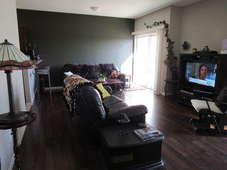 Photo 7: 43 Oak Vista Drive in St. Albert: Condo for rent