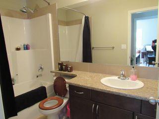Photo 9: 43 Oak Vista Drive in St. Albert: Condo for rent