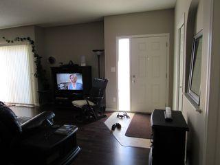 Photo 6: 43 Oak Vista Drive in St. Albert: Condo for rent