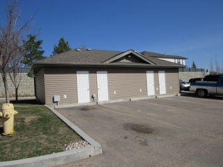 Photo 2: 43 Oak Vista Drive in St. Albert: Condo for rent