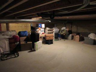 Photo 17: 43 Oak Vista Drive in St. Albert: Condo for rent