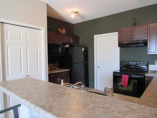 Photo 10: 43 Oak Vista Drive in St. Albert: Condo for rent