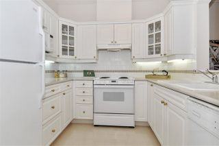 """Photo 6: 334 3098 GUILDFORD Way in Coquitlam: North Coquitlam Condo for sale in """"Marlborough House"""" : MLS®# R2387538"""