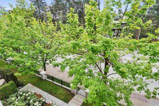 """Photo 13: 334 3098 GUILDFORD Way in Coquitlam: North Coquitlam Condo for sale in """"Marlborough House"""" : MLS®# R2387538"""